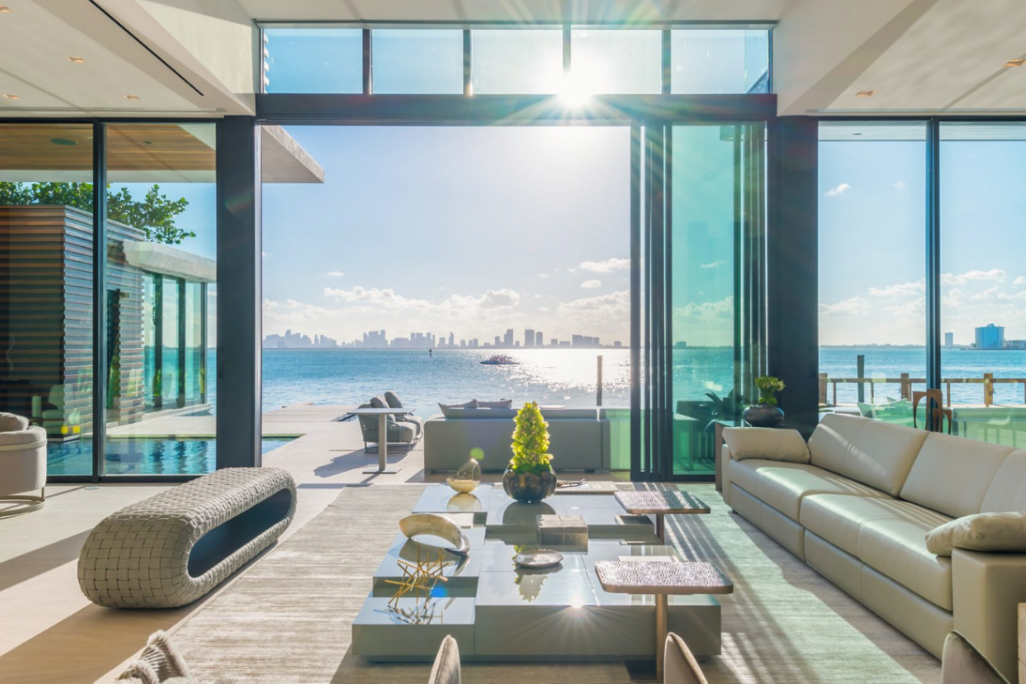 Top Modern Miami Interior Designers Part 2 Unique Blog Miami Mansion Miami Interiors Modern Miami