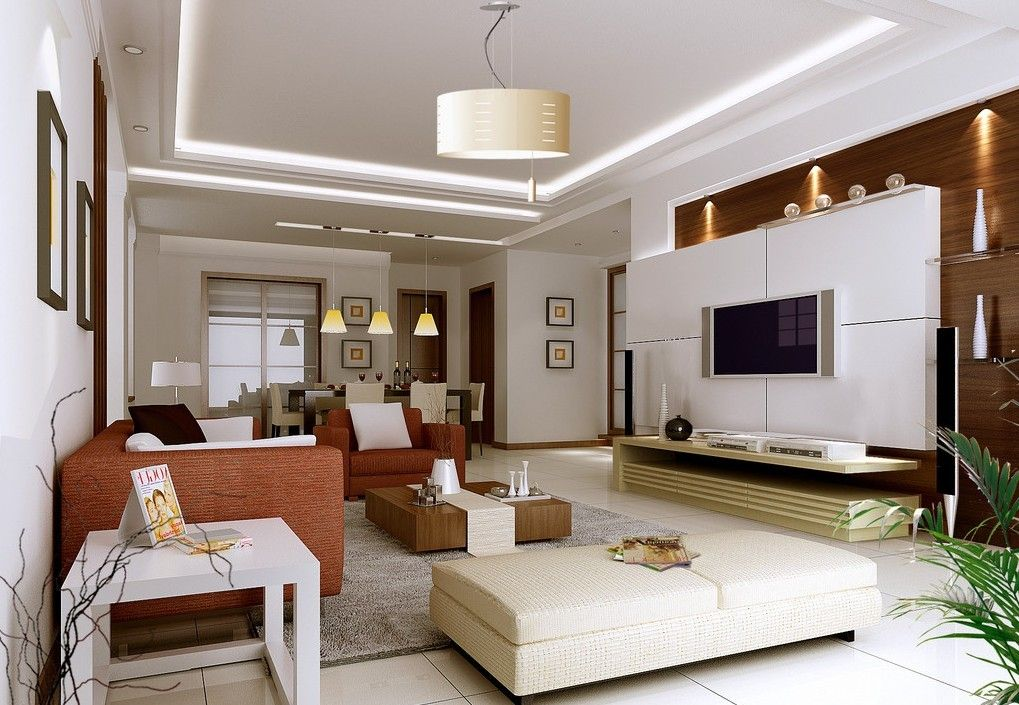 Best Interior Design Ideas Living Room Classy Interior Design Marvelous Design Of The Living Room With Whte Decorating Design
