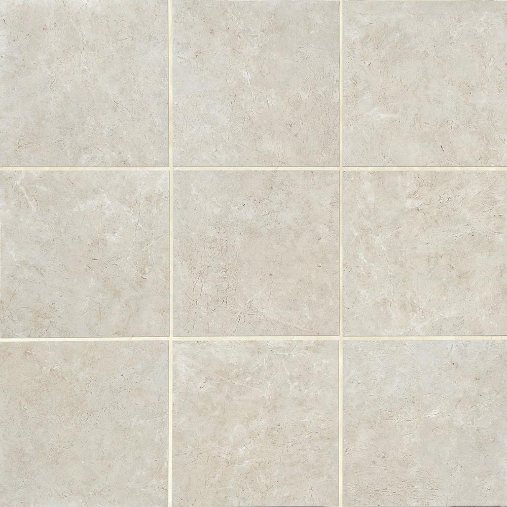Florentine Argento Fl08 12x12 In 2020 Daltile Flooring Tile Trim