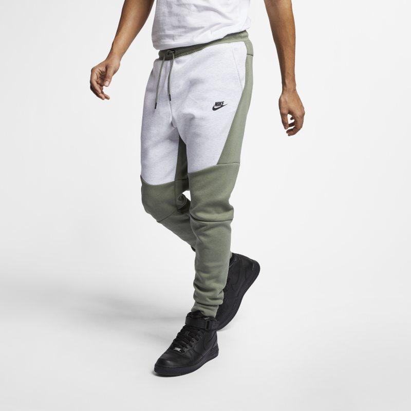 Sportswear Tech Fleece Men's Joggers. Nike GB | Nike tech