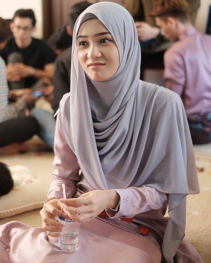 Random Photos Beautifull Hijjab Girls Hijab Style Tutorial Beautiful Hijab Girl Hijab