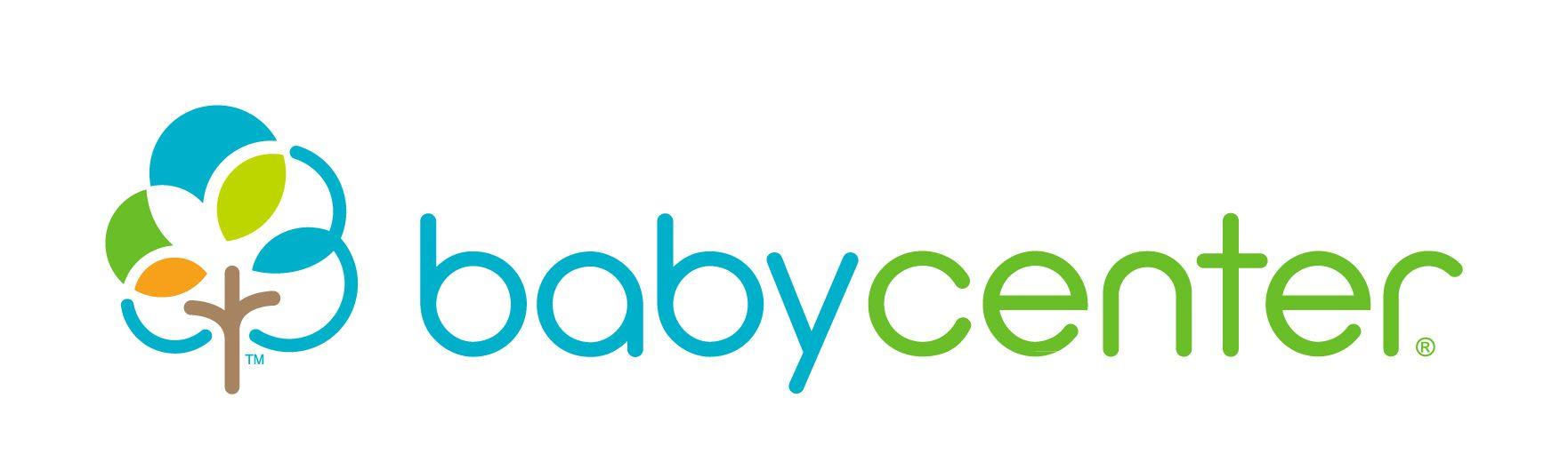BabyCenter Abbreviations - • littles • | Losing a baby ...