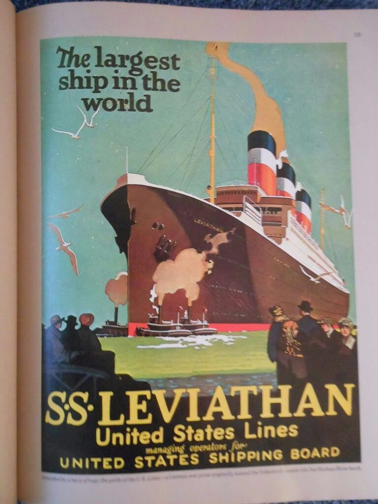Pin by John DeBusi Jr. on Cruise line brochures and ...