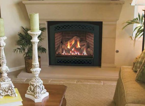 Pin By Katie W On Majestic Gas Fireplaces Gas Fireplace Direct