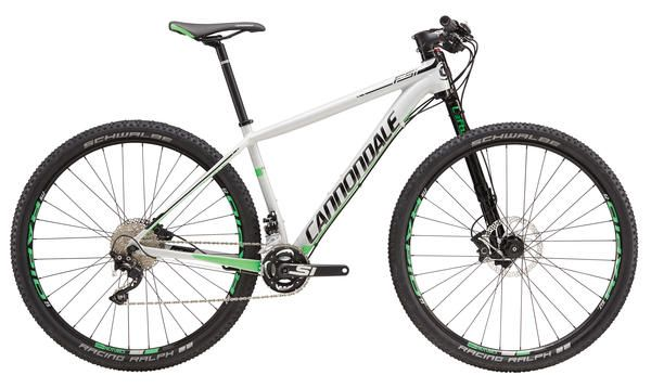 Cannondale F Si Alloy 1 Bike Masters Az Bikes Direct Az Cannondale Bike Led Cannondale Bikes