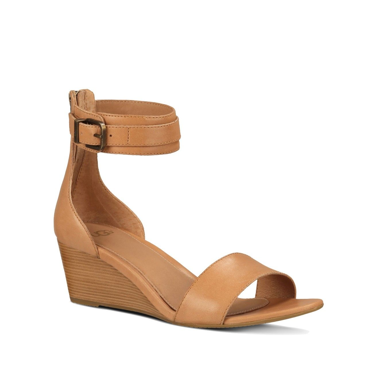 ee499db039a Clarks - ORSINO CAFE in 2019