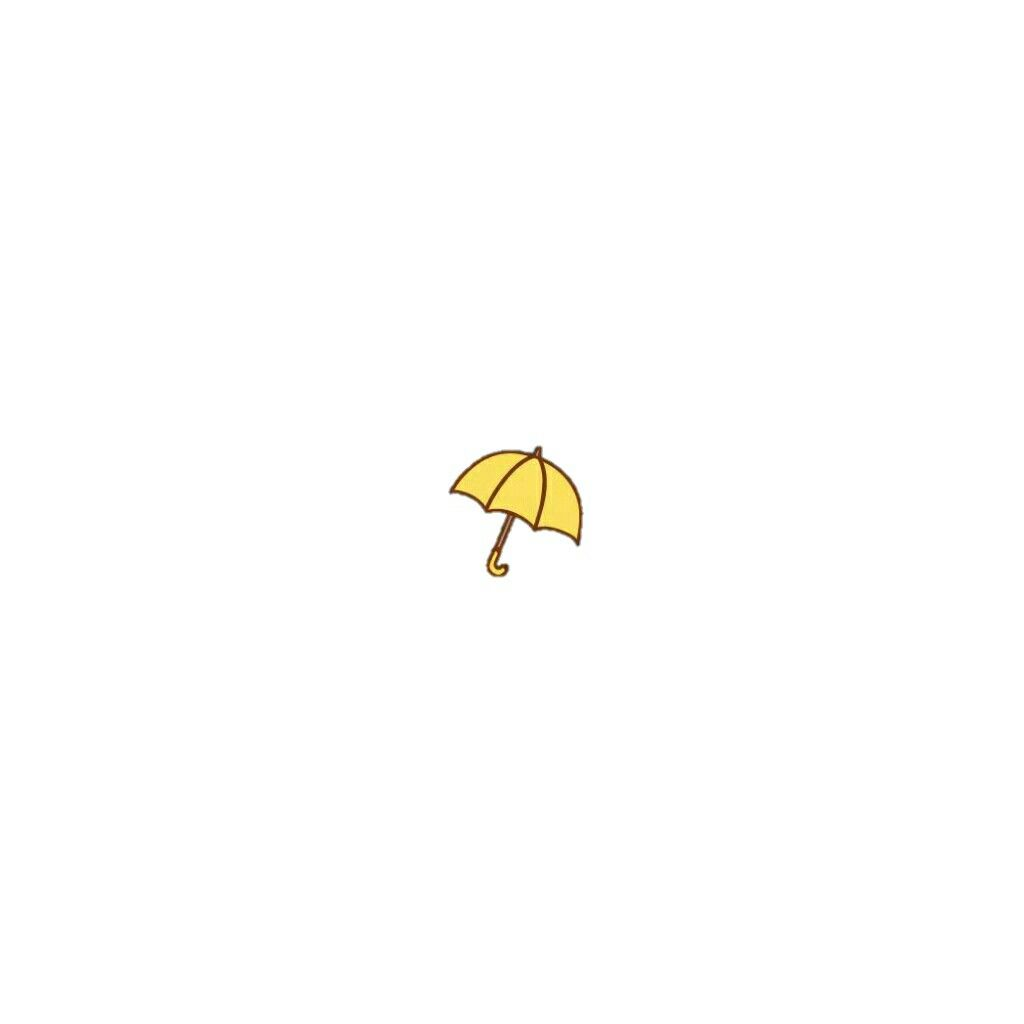 Iconvrp With Images Cute Small Drawings Cute Cartoon Drawings