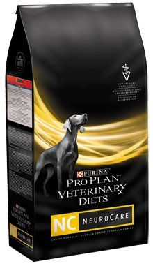 Hungry For Veterinary Nutrition Products Feed On This A Diet For Dogs With Epilepsy Dog Food Recipes Dry Dog Food Purina