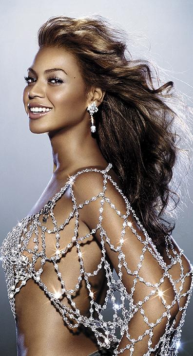 Move Ya Body & Shine on Beyoncé- 인터넷블랙잭 WAWA414.COM -wawa414.com 헬로우카지노