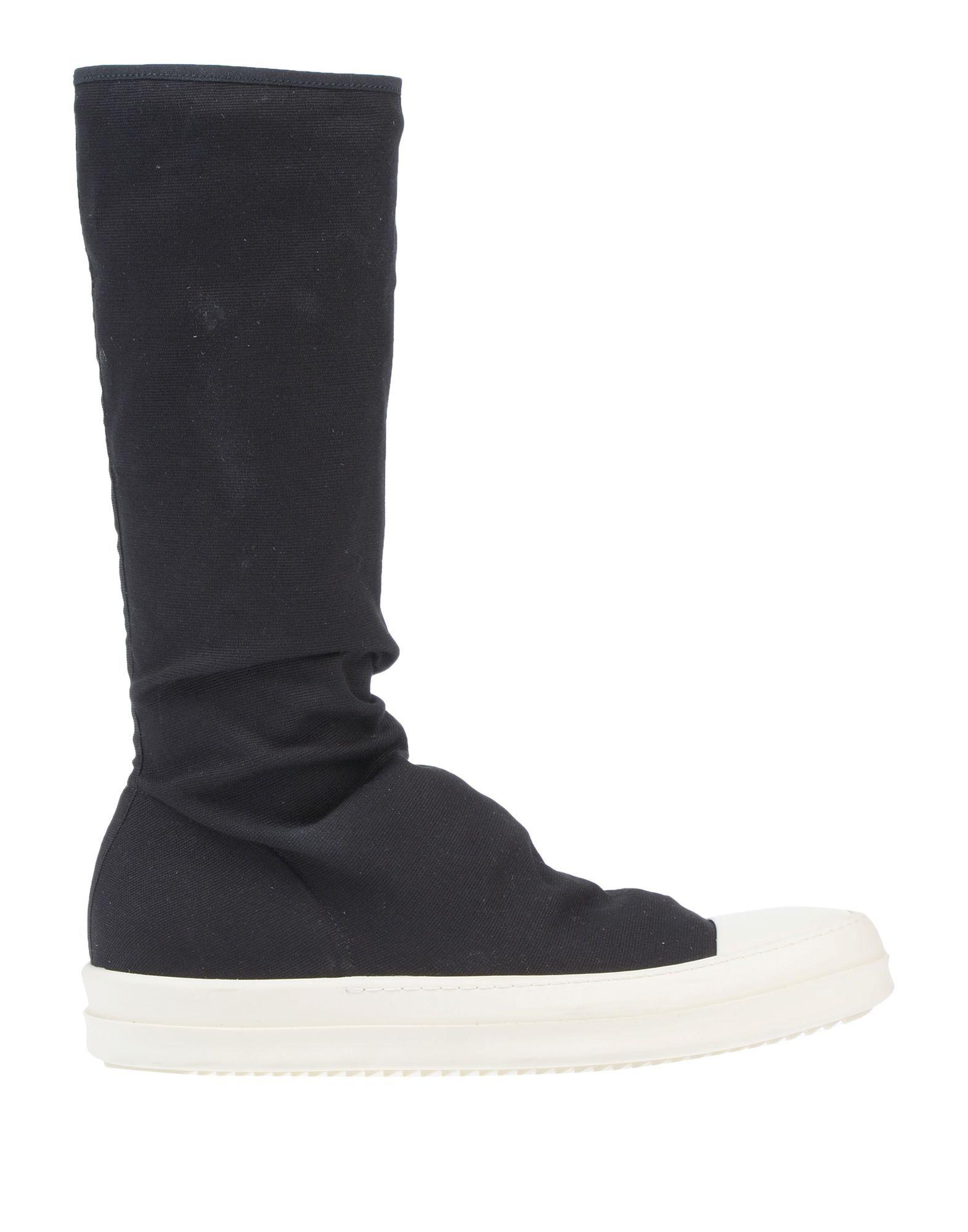 99817f0534a9 RICK OWENS DRKSHDW BOOTS.  rickowensdrkshdw  shoes