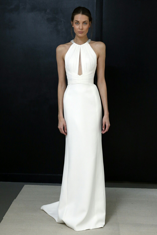 Pin by loreeto diaz on clothes pinterest wedding dress wedding