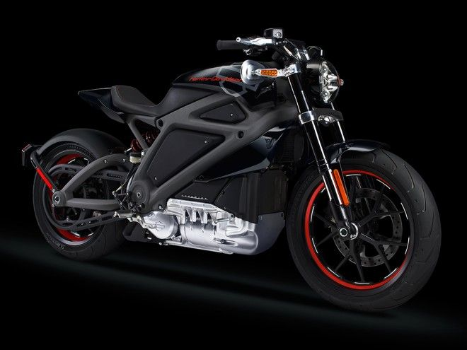 Harley Davidson S First Electric Motorcycle Harley Davidson Electric Motorcycle Electric Motorcycle Harley Davidson