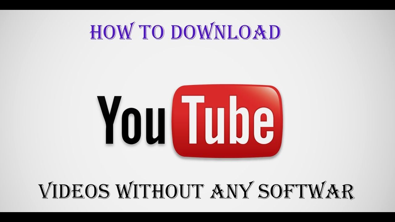 How to download youtube video without any software in urdu hindi how to download youtube video without any software in urdu hindi ccuart Choice Image