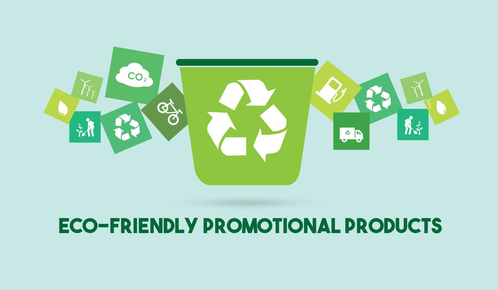 Looking for a green way to advertise? Our large selection of eco-friendly promotional products are great for both the environment and your brand! ‪#‎earthday‬ ‪#‎ecofriendly‬ ‪#‎green‬ ‪#‎greenliving‬ ‪#‎sustainability‬