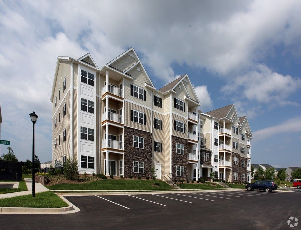 Frederick Md Apartments For Realtor S Flats