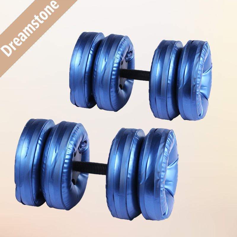 Pin On Best Adjustable Dumbbells Sets And Workout Routines