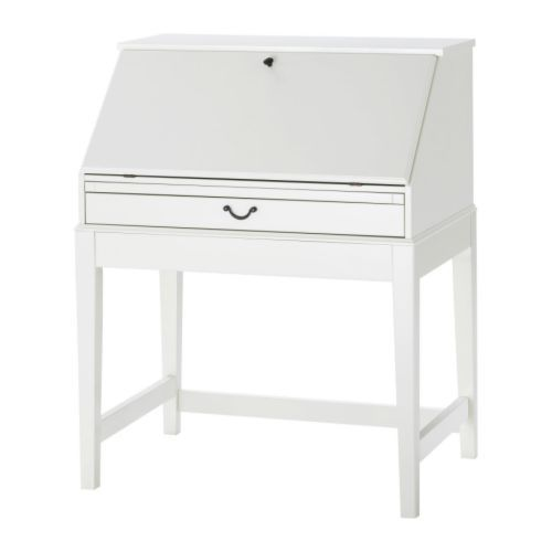 Ikea Alve Secretary Desk Already Own It Used Furniture