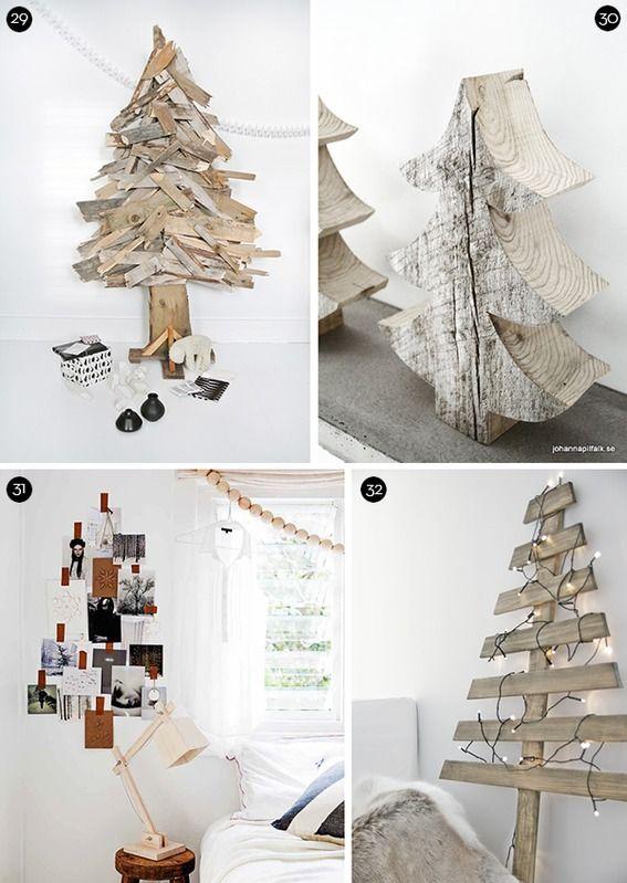40 Scandinavian Style Christmas Decor Ideas You Will Adore Scandinavian Christmas Decorations Christmas Decorations Christmas Decor Diy