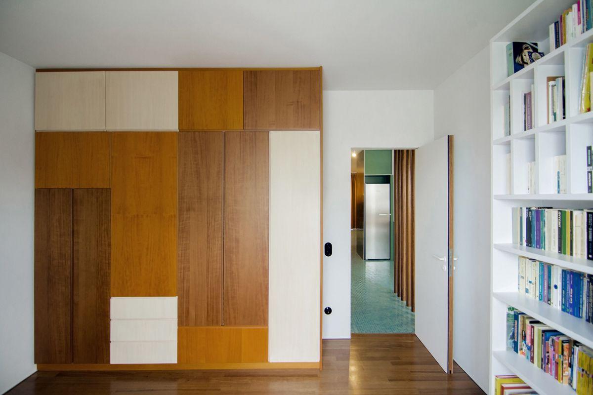 Arredamento Postmoderno ~ Decorazione postmoderna ad atene u2013 foto idee pinterest interiors