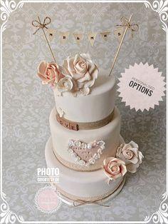 22++ Hobbycraft wedding cake decorations ideas in 2021