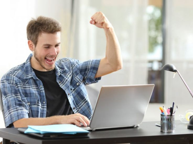 Resume Strategy Online Courses With Certificates Online