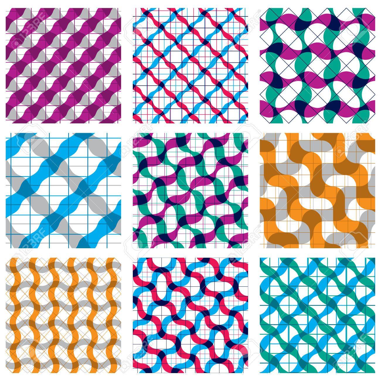 bb78b2da66 texture geometriche colorate - Cerca con Google | Texture ...