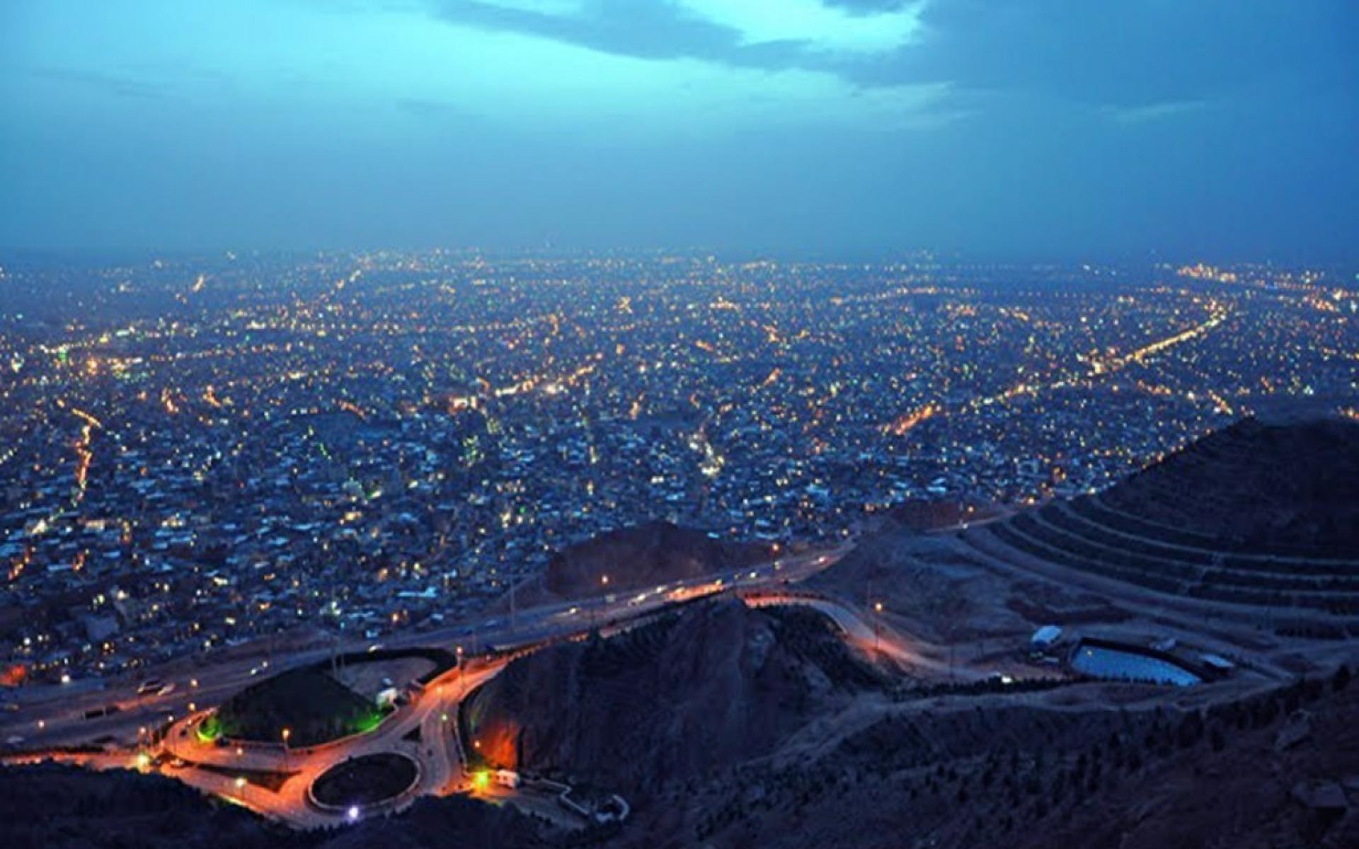 Apply Azerbaijan visa image by Tourist Visa Online E Visa