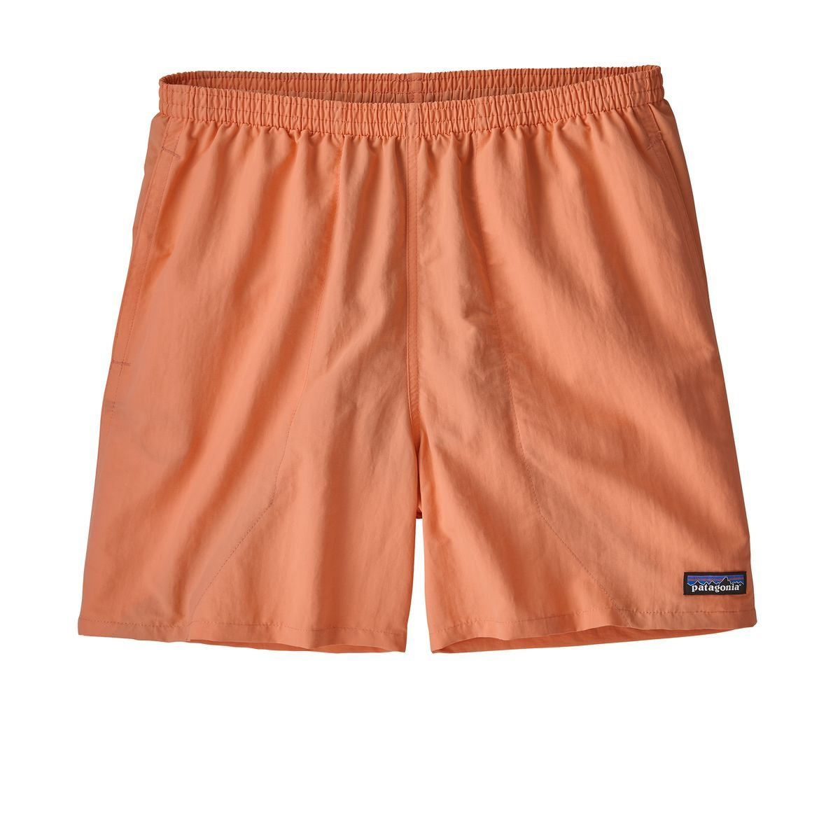 cac9877200 Men's Baggies™ Shorts - 5