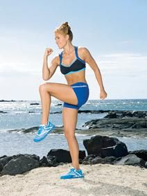 Pin On Fitness Exercise