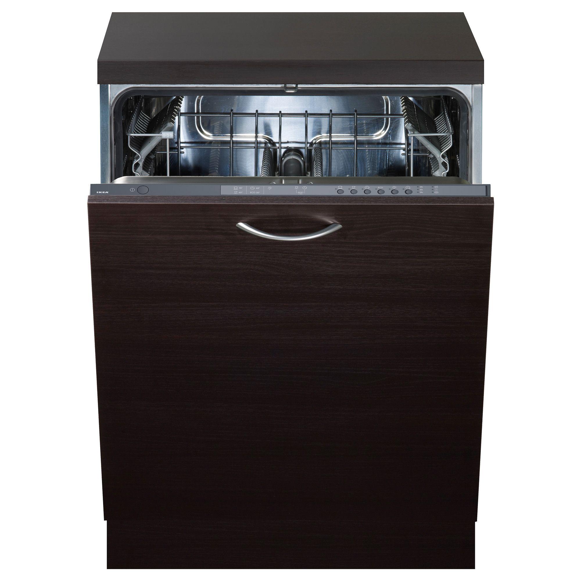reng ra lave vaisselle encastrable ikea 399 p15b u2022 0113 rh pinterest com ikea rengora dishwasher installation instructions ikea rengora dishwasher manual