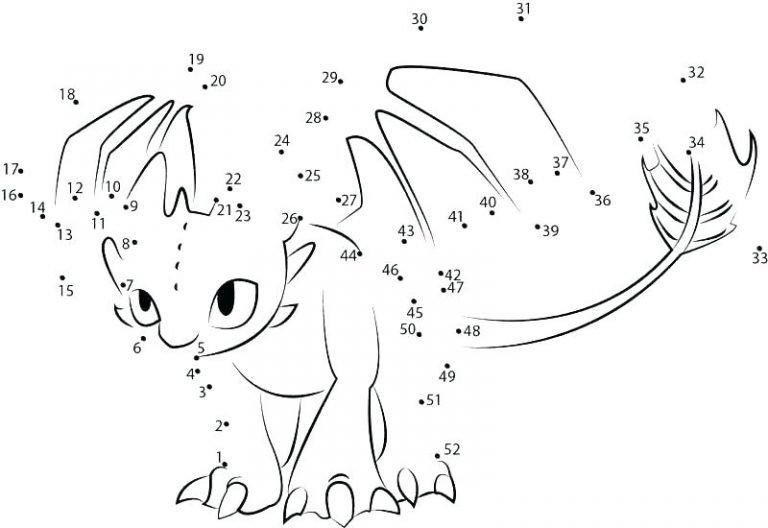 Toothless Coloring Pages Best Coloring Pages For Kids How Train Your Dragon Dragon Coloring Page How To Train Your Dragon