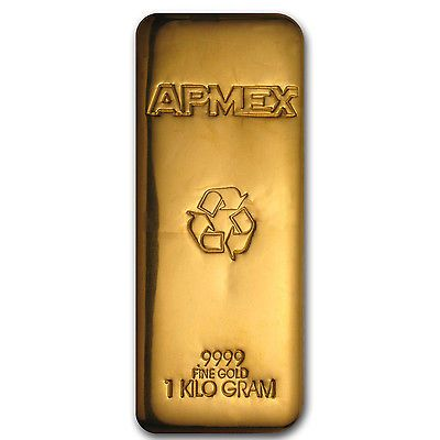 1 Trusted Seller 1 Kilo Gold Bar Various Mints Sku 11934 Goldfever Gold Fever Bar Ebay Future Proo Gold Bullion Bars Gold Bullion Coins Gold Bar