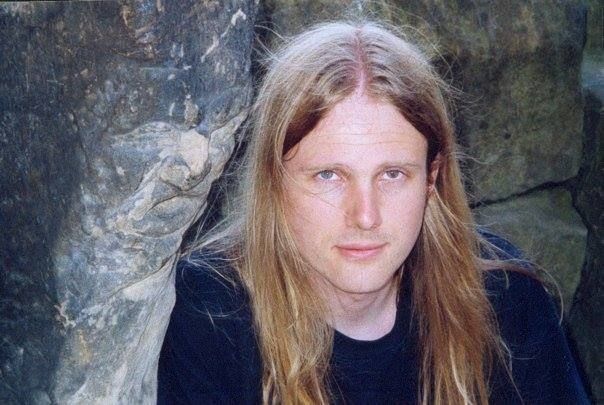 Sami Karppinen