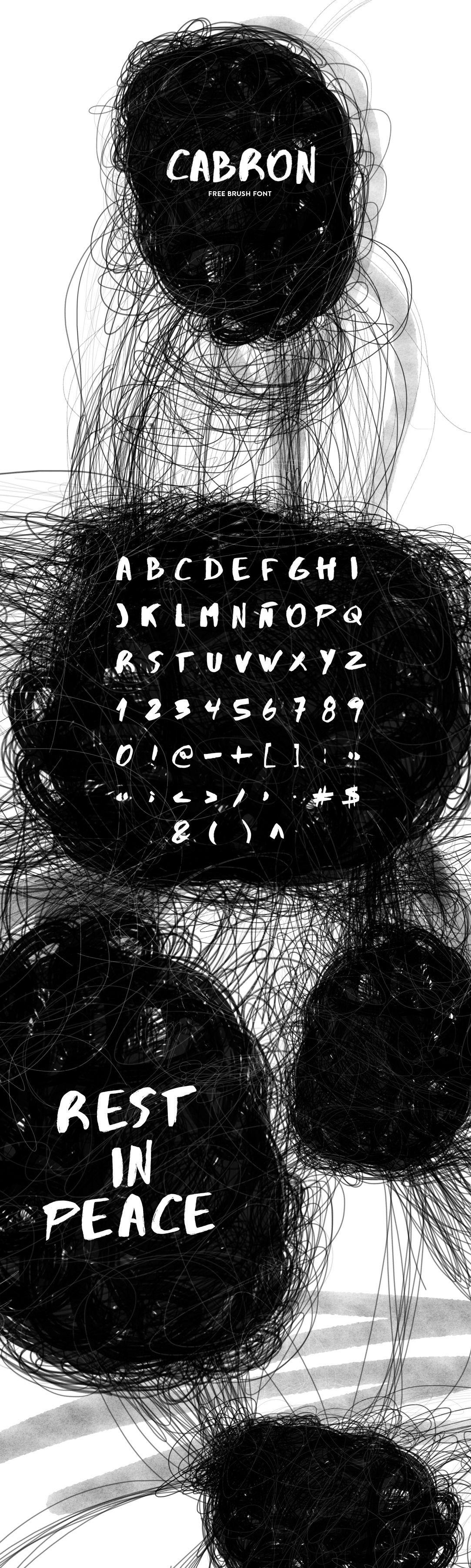 Https Drive Google Com File D 0b756wkgzdimvdevxcfl6bxbvnfu View Usp Sharing Graphic Design Fonts Fonts Design Brush Font