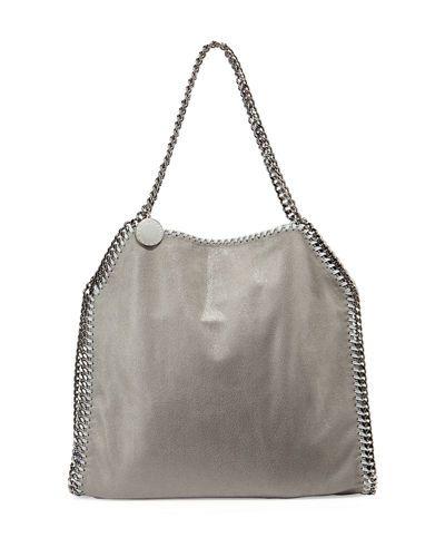 0ca654b63d STELLA MCCARTNEY Falabella Small Tote Bag