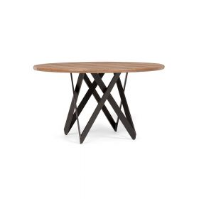 35++ Dining sets nz Trend