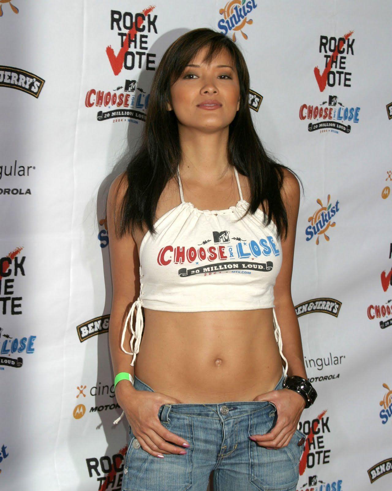 images Kelly Hu