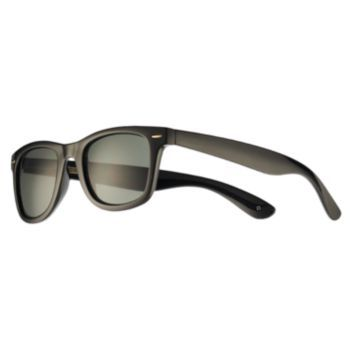 dd614d77bb Dockers Sunglasses - Men