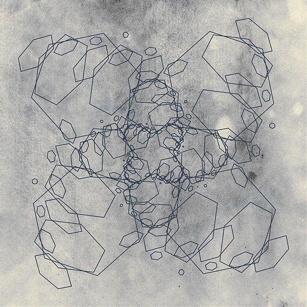 Kalisher - ART IS LOVE