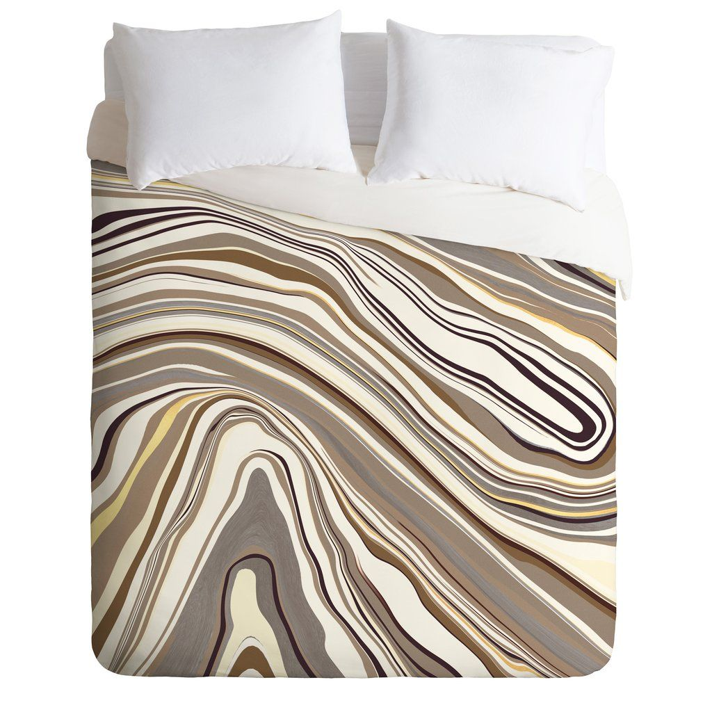 dots neutral pixel motif pin cover pixelated abstract an form duvet surprisingly s that covers percale