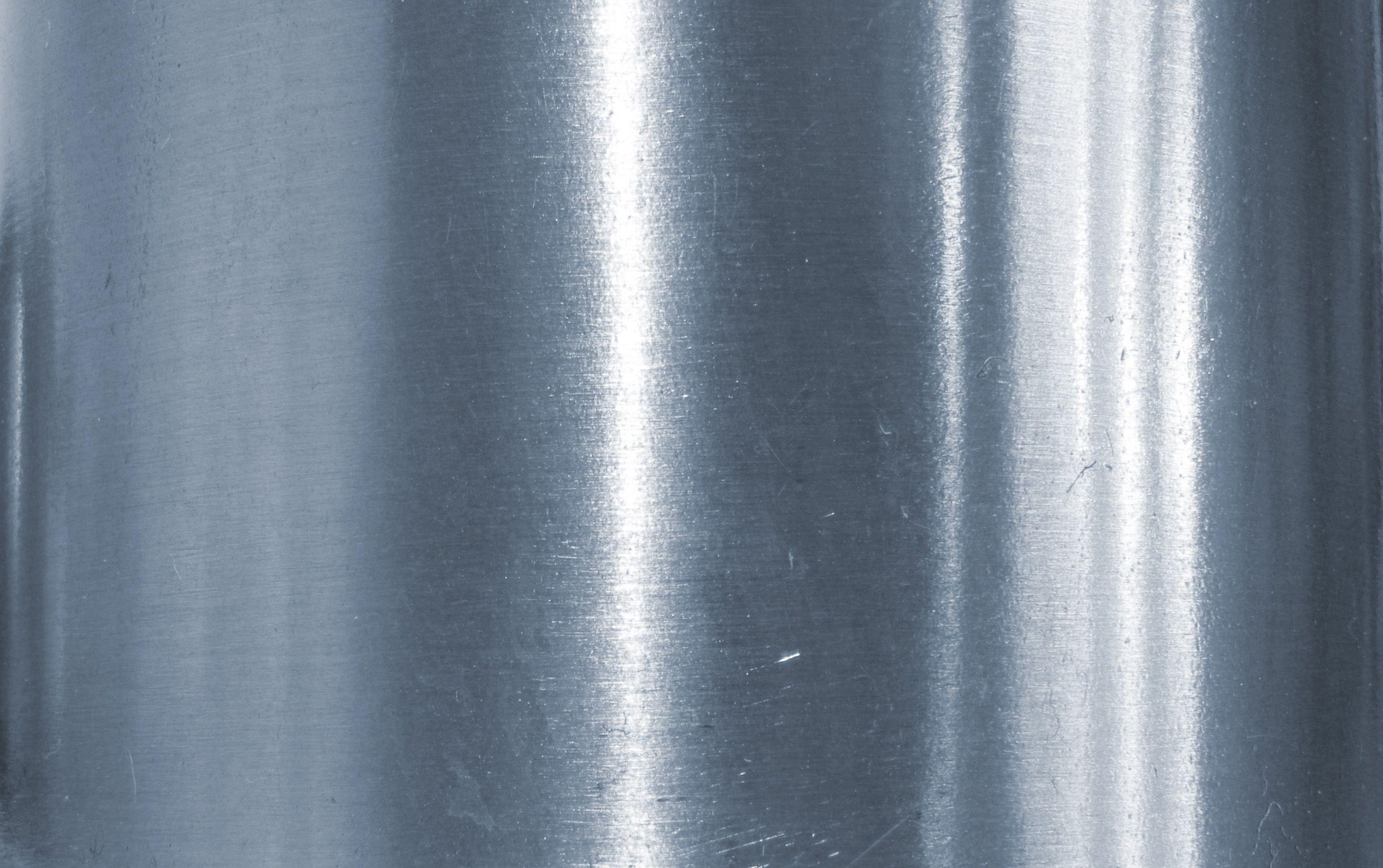 Chrome Texture Buscar Con Google Metal Texture Brushed Metal Texture Brushed Metal