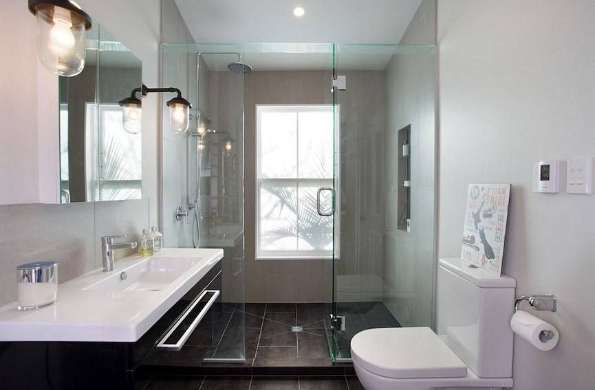 Bathroom Vinyl Flooring Ideas Nz Trendy Bathroom Tiles Bathroom Design Luxury Bathroom Renovations