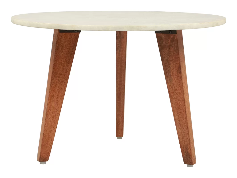 George Oliver Bodie Coffee Table In 2020 Small Coffee Table Coffee Table Wayfair Table