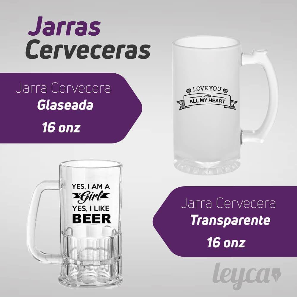 Liukouu Elegante Jarra de Cerveza de Metal Jarra de Cerveza de Metal pr/áctica para Restaurante para Bar