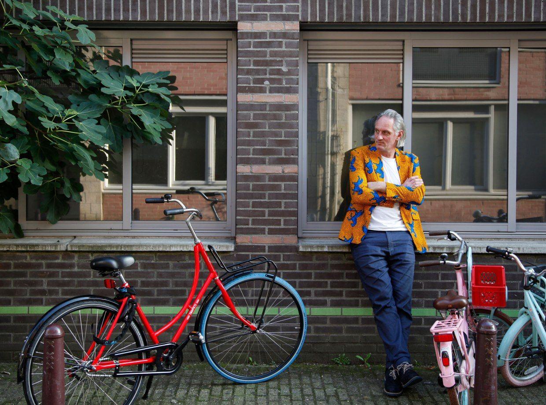 Erik Kessels: It's Not the End of the World | Kessel, Erik ...