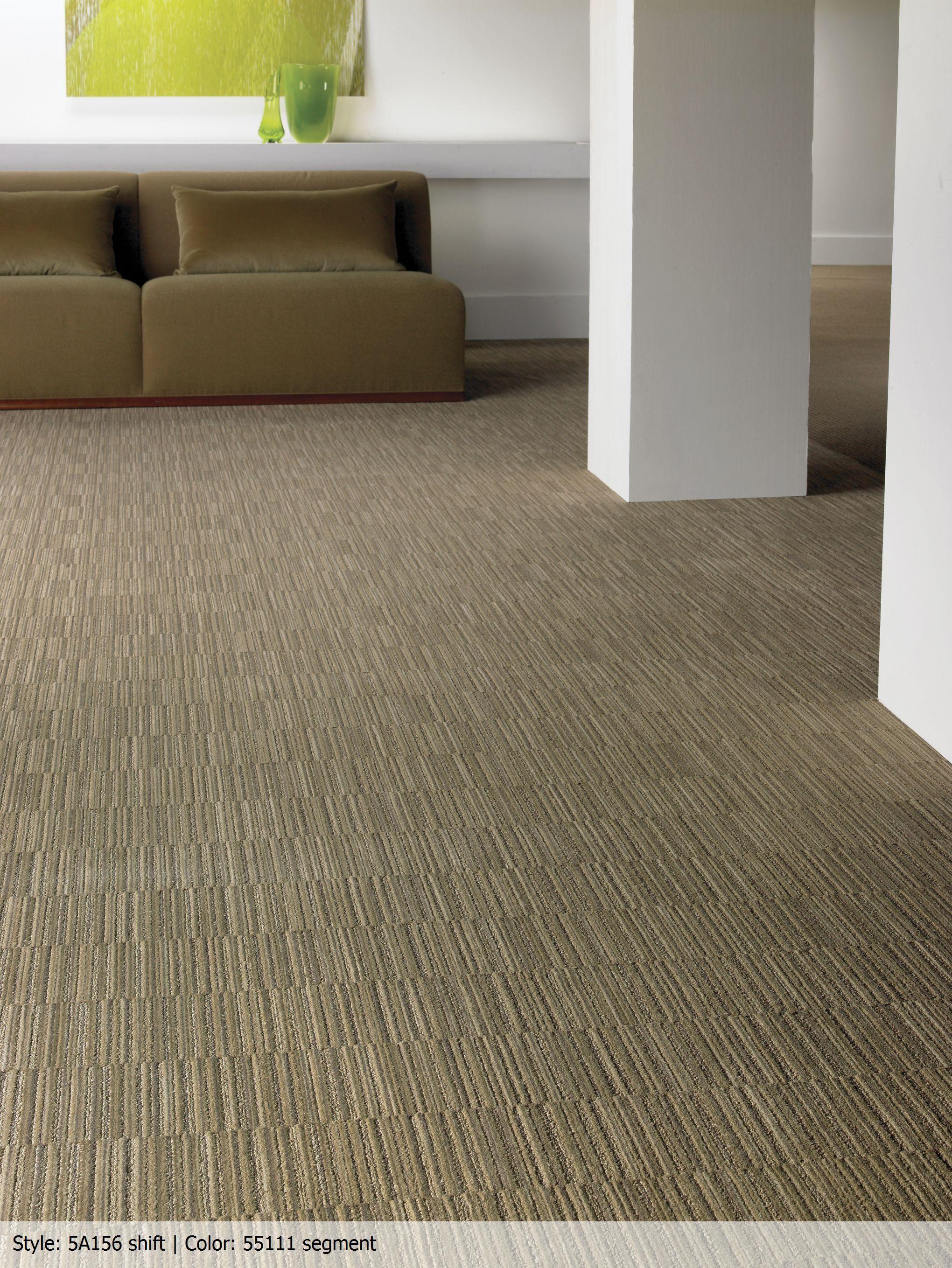 Shaw EcoWorx Broadloom Carpet with EcoSolution Q Yarn | Products | GECA