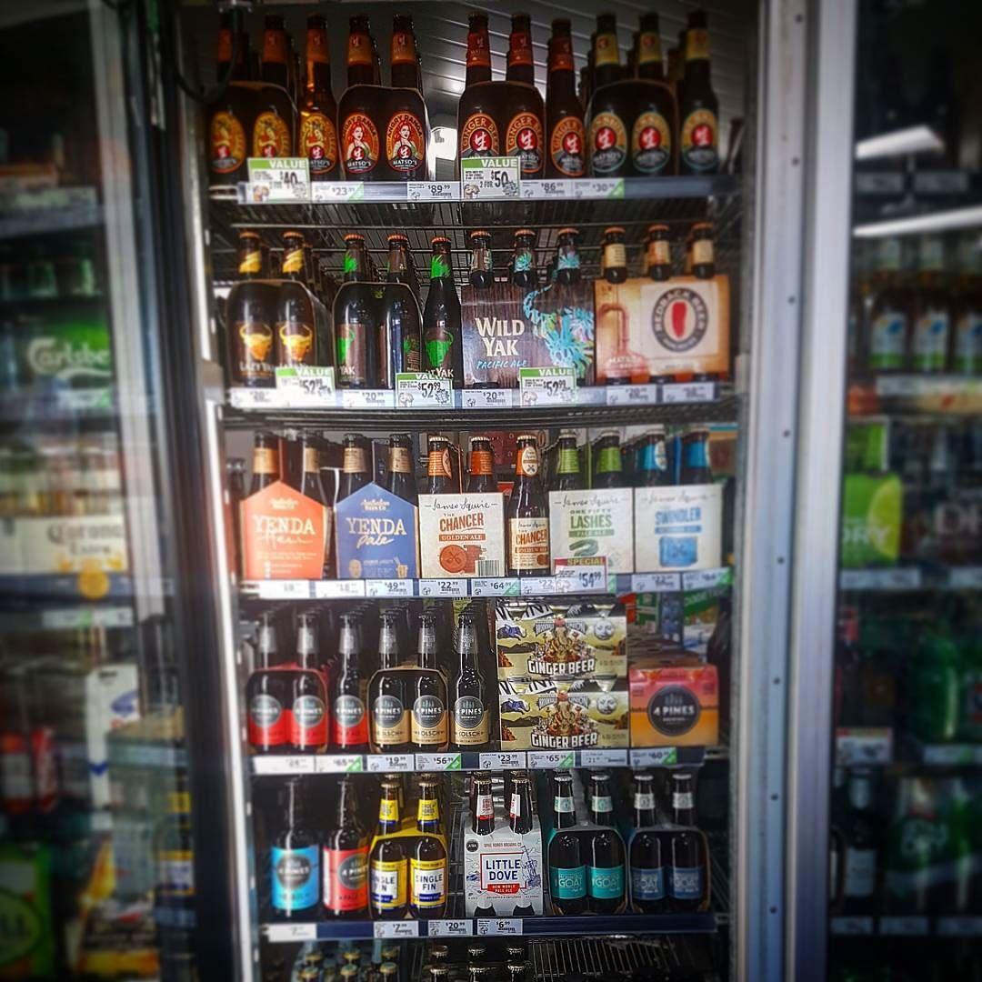 More Work Spam Craft Beer Fridge Is Done Hoping To Get Another Fridge Door Free Soon To Feature Some Local Craft Beer Beer Fridge Craft Beer Local Crafts