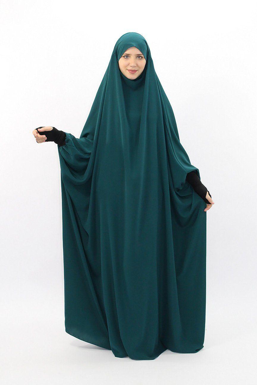 niqab en france - Marie Claire