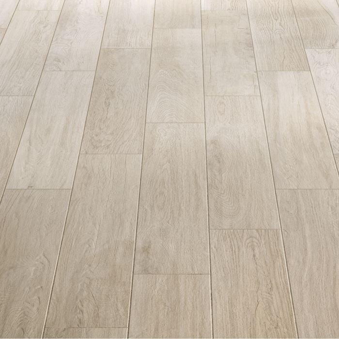 Porcelain Tile Floor Aequa Porcelain Tiles Arizona Tile In 2021 Porcelain Wood Tile Floor Porcelain Flooring Porcelain Wood Tile