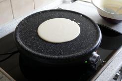 Aldi Badezimmermöbel ~ Foto neues vegetarisches sortiment im aldi süd der grüne mami